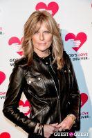 God's Love Golden Heart Achievement Awards #61