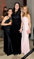 The Frick Collection Young Fellows Ball 2015 #54