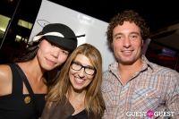 Patty Tobin Fashion Night Out 2011 #5