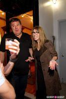 Patty Tobin Fashion Night Out 2011 #21