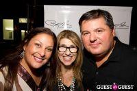 Patty Tobin Fashion Night Out 2011 #55