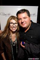 Patty Tobin Fashion Night Out 2011 #56
