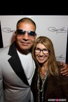 Patty Tobin Fashion Night Out 2011 #69