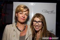 Patty Tobin Fashion Night Out 2011 #132