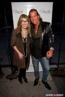 Patty Tobin Fashion Night Out 2011 #137