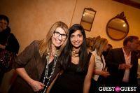 Patty Tobin Fashion Night Out 2011 #147