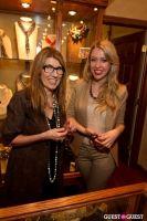 Patty Tobin Fashion Night Out 2011 #149