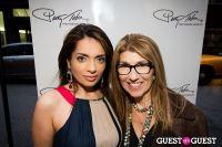 Patty Tobin Fashion Night Out 2011 #157