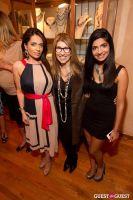 Patty Tobin Fashion Night Out 2011 #162