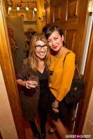 Patty Tobin Fashion Night Out 2011 #171