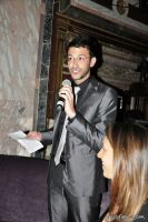 Junior Society of Ballet Hispanico Holiday Benefit #17