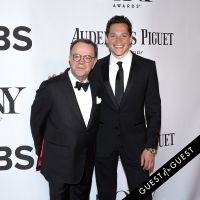 The Tony Awards 2014 #266