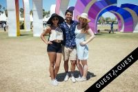Coachella Festival 2015 Weekend 2 Day 2 #17