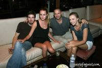 Mellow Monday at Hudson Terrace #27