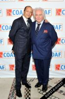 COAF 12th Annual Holiday Gala #191