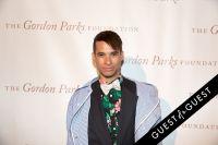 Gordon Parks Foundation Awards 2014 #42