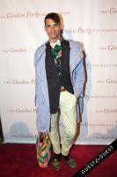 Gordon Parks Foundation Awards 2014 #41