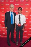 Paul Krekorian and NewFilmmakers LA Present LA Student Media Fest #26