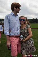 28th Annual Harriman Cup Polo Match #183