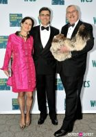 Wildlife Conservation Society Gala 2013 #155