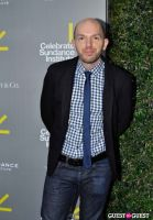 3rd Annual Celebrate Sundance Institute Los Angeles Benefit #24