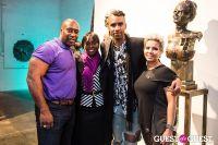 Celebrity Hairstylist Dusan Grante and Eve Monica's Birthday Soirée #155