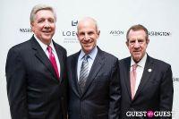 Loews Madison Hotel's 50th Anniversary #21