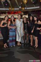 Opera Lounge Celebrates One Year #111