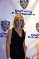 NYC Police Foundation 2014 Gala #19