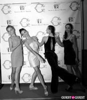 The 4th Annual American Ballet Theatre Junior Turnout Fundraiser #50