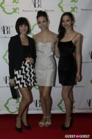 The 4th Annual American Ballet Theatre Junior Turnout Fundraiser #83