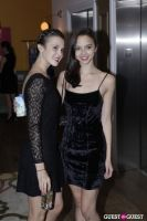 The 4th Annual American Ballet Theatre Junior Turnout Fundraiser #61