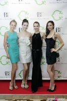 The 4th Annual American Ballet Theatre Junior Turnout Fundraiser #49