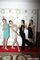 The 4th Annual American Ballet Theatre Junior Turnout Fundraiser #51