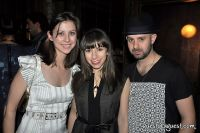 Junior Society of Ballet Hispanico Holiday Benefit #12