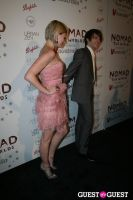 Nomad Two Worlds Opening Gala #120