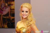 PromGirl 2013 Fashion Show Extravaganza #25