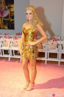 PromGirl 2013 Fashion Show Extravaganza #24