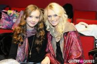 PromGirl 2013 Fashion Show Extravaganza #17