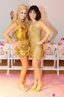PromGirl 2013 Fashion Show Extravaganza #22