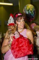 Pebble Iscious and Z Zee's Disco Birthday Bash  #23