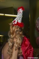 Pebble Iscious and Z Zee's Disco Birthday Bash  #24