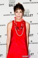 NYC Ballet Spring Gala 2013 #5