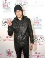 VH1 SAVE THE MUSIC FOUNDATION 2010 GALA #21