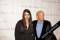 Gordon Parks Foundation Awards 2014 #20