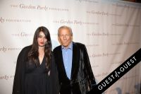 Gordon Parks Foundation Awards 2014 #19