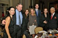 Cardiovascular Research Foundation Pulse of the City Gala #99