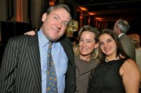 Cardiovascular Research Foundation Pulse of the City Gala #14