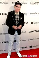 Whitney Museum of American Art's 2012 Studio Party #121