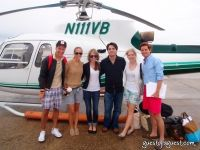 Ventura Helicopter Ride To The Hamptons #126